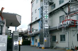 株式 日本 化 会社 薬