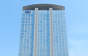 会社概要 企業情報 株式会社IHIインフラ建設
