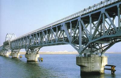 https://www.ihi.co.jp/iis/products/bridge/trass/i/arakawahousui02.jpg