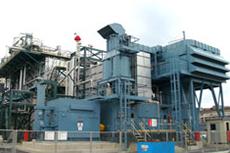 powersystems/IHI Power Systems Co , Ltd
