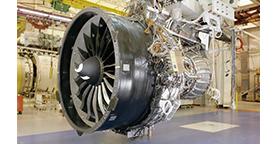 航空エンジン|航空・宇宙・防衛...