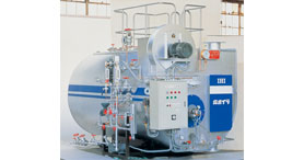 boilers resources energy and environment products ihi corporation