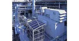 Gas Turbine/ Diesel Engines/ Gas Engines|Resources, Energy