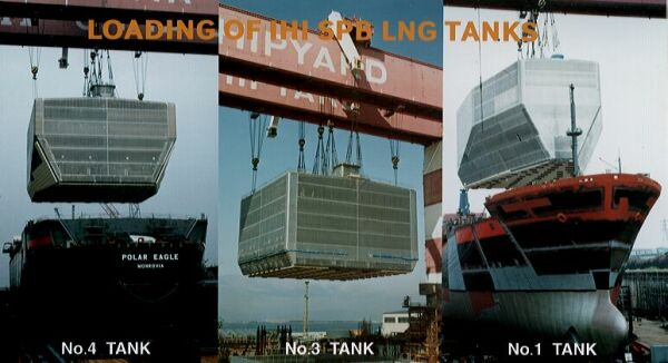 Spb Tank Shape