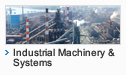 Industrial Machinery & Systems
