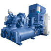 Centrifugal air compressors (T3 series)